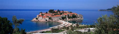 Best National Parks by Montenegro Travel The Official Website For Montenegro