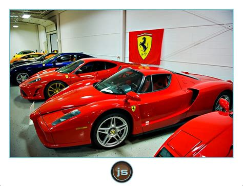 1000 images about lingenfelter collection on