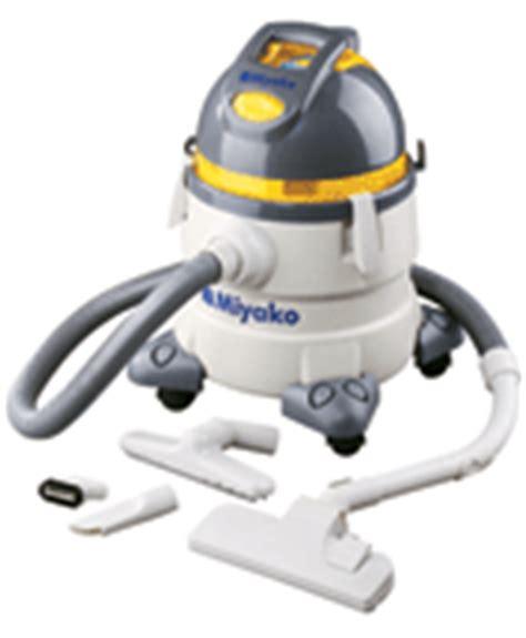 Vacuum Cleaner Produk Jaco katalog produk miyako miyako vacuum cleaner 700w vc 7100wd
