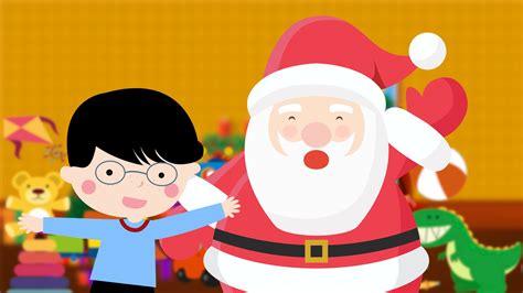 imagenes de navidad animadas para niños un trato con santa claus cuentos de navidad cuentos