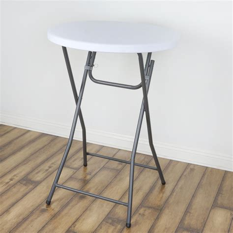 restaurant table top covers white spandex cocktail table top stretch cover for