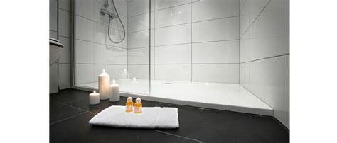 Dusche Zur Badewanne Umbauen by Dusche Barrierefrei Umbauen Barrierefreies Badezimmer