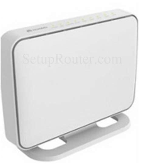 Router Huawei Hg532e huawei router guides