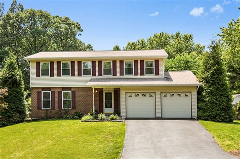 fort meade housing hanover maryland real estate