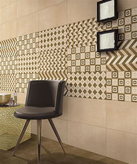 kajaria bathroom tiles price 64 best images about porcelain tiles kajaria on