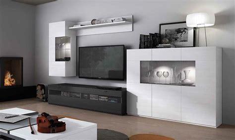 salones modernos madrid resultado de imagen de salones modulares modernos madrid