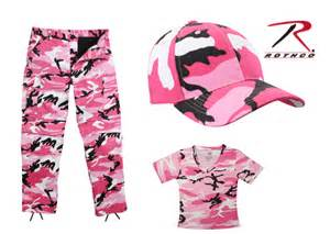 Army navy clothing women s camo clothing women s tank top and