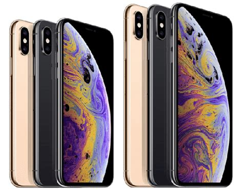 the newest iphone xs xs max common issues and solutions
