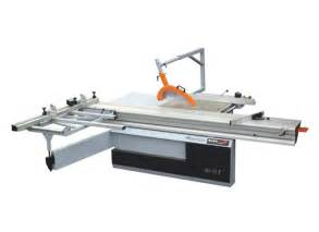 china sliding table saw mj 45t china panel saw