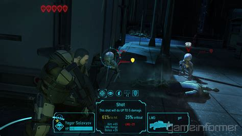 xcom enemy unknown for android is on its way soon - Xcom Android