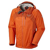 mountain hardwear capacitor jacket mountain hardwear stretch capacitor jacket review