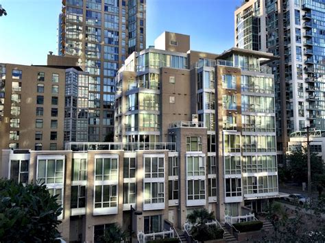 Appartments In Vancouver by 910 Apartment Hotel In Vancouver Hotel Rates