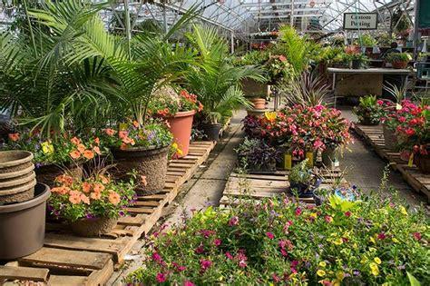 Garden Center Omaha 5 Nurseries And Garden Centers In Omaha