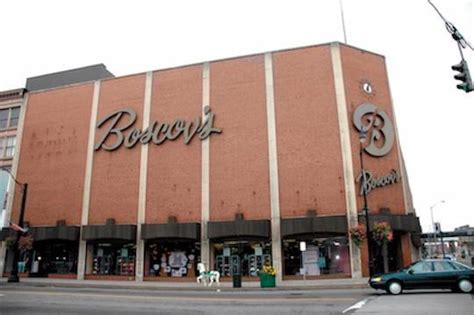 Boscov S Corporate Office boscov s in binghamton ny whitepages