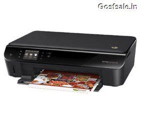 upto 43% off + 10% off on hp ink advantage printers