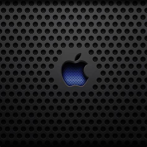 ipad wallpapers pixelstalknet
