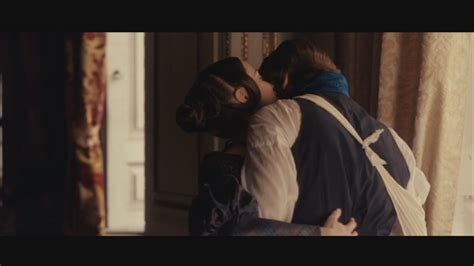 film with queen in the title movie couples images queen victoria prince albert in