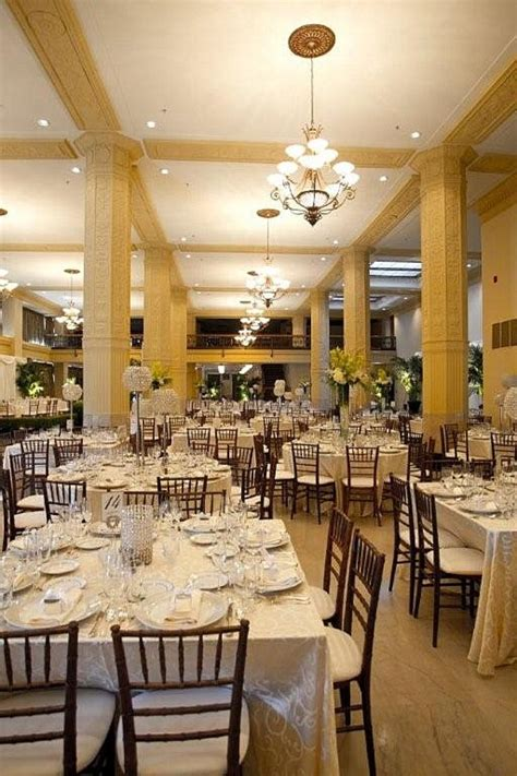 wedding reception venues in fresno ca the grand 1401 weddings get prices for wedding venues in