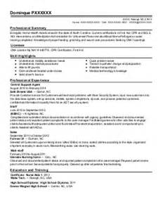senior system administrator resume sle windows system administrator resume sales
