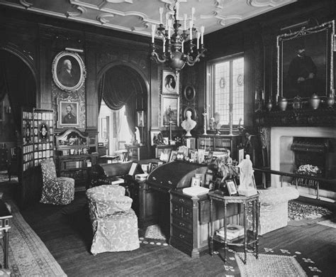 marlborough house 17 best images about edwardian interiors on pinterest the duchess parks and study