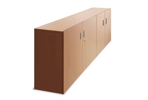 almacenaje armarios almacenaje armarios latest armarios rinconera with
