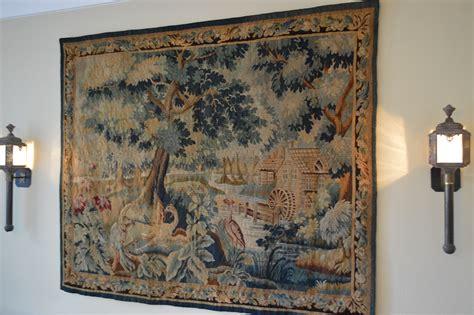 behnam rugs tapestry rug restoration by behnam rugs behnam rugs
