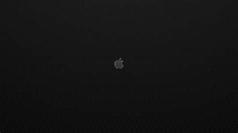 wallpaper for mac hd 1080p apple wallpapers hd 1080p wallpaper cave