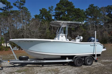 tidewater boat dealers nc 2013 tidewater 216 cc power boat for sale www yachtworld