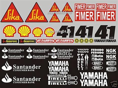 Yamaha Fz1 Aufkleber Set by F 252 R Yamaha Fz1 Rn12 Rn19 R1 04 R6 05 Echt Carbon Kotfl 252 Gel