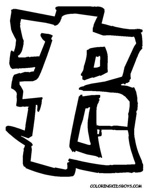 graffiti letter b best graffiti world graffiti letter b sketches design