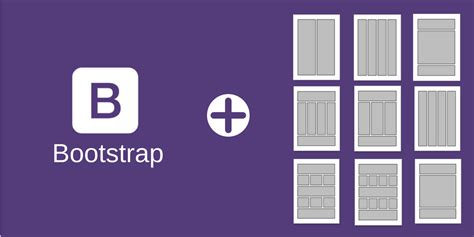 bootstrap layout builder drupal ivan zugec drupal consultant