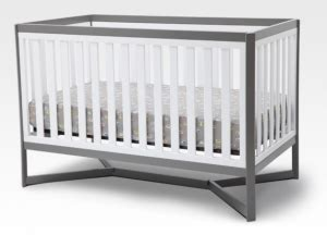 Baby Crib Giveaway - nursery must have delta children cribs giveaway tribeca crib by delta children