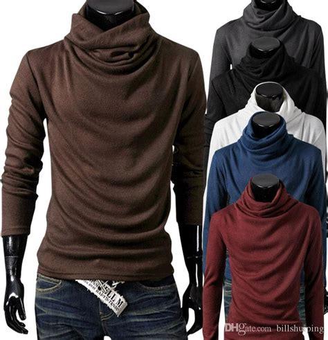Original Moutley Mens Casual Tshirt new original unique design mens t shirts sleeve