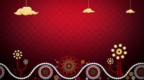 Wedding Album Wallpaper Hd by Hd P Wedding Wallpapers Hd Desktop Backgrounds X Hd