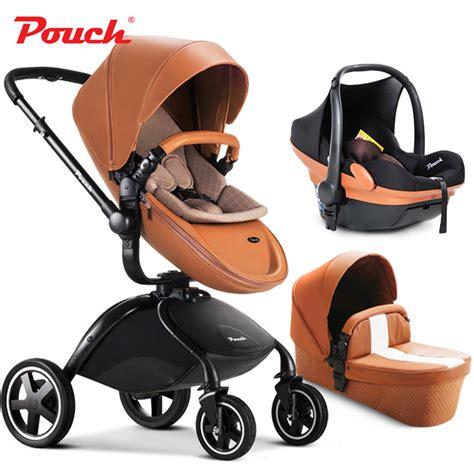 popular 3 seat strollers buy cheap 3 seat strollers lots