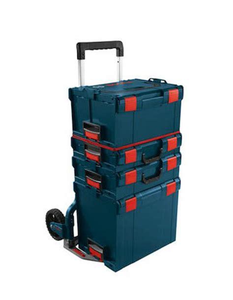 Kotak Perkakas Storage Tool Box Bosch L Boxx 102 Lboxx 102 bosch l boxx storage system review tool box buzz tool