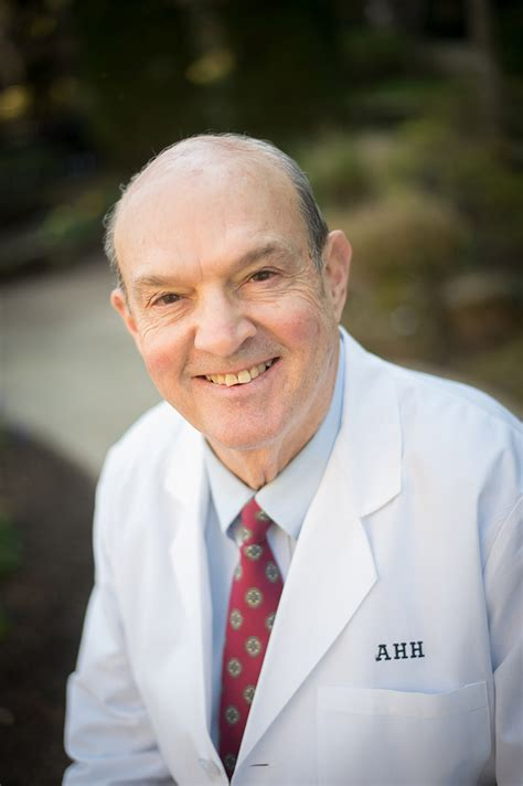 neograft in st louis plastic surgery physicians plastic surgery group of memphis