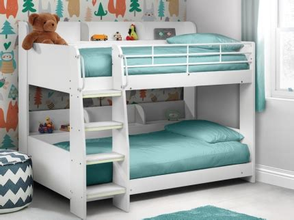 Bunk Beds Northern Ireland Bunk Beds Belfast Discount Beds Belfast Northern Ireland 02890 453723 Home Discount Beds