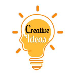 ideas image creative ideas diy craft android apps on google play