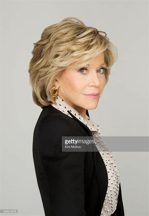 jane fonda s hairstyle in monster in law movie jane fonda los angeles times november 24 2015 search