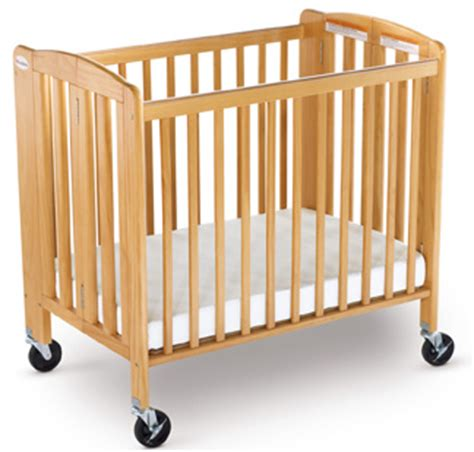 make a baby crib how to make a baby crib cool woodworking plans