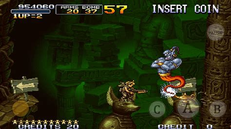 metal slug apk metal slug x unlock modded apk free droid modders android free hacks