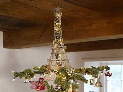 Eiffel Tower Decorations by Product Tools Decorations Eiffel