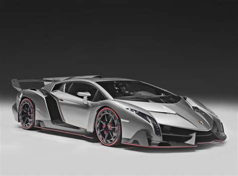 Lamborghini Veneno Review 2017 Lamborghini Veneno Redesign Specs And Price 2017