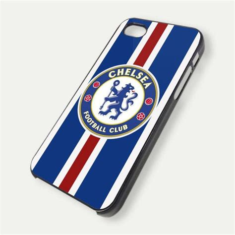 Iphone Iphone 5s Chelsea Cracked Cover 94 best images about football club iphone on