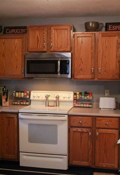4 Tips For Painting Cabinets Hometalk Kitchen Cabinet Painting Techniques