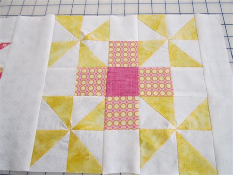 git quilt tutorial pat sloan quilting pat sloan featured quilter kim diehl
