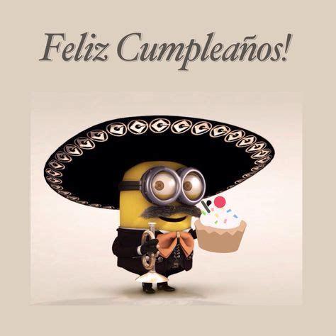 imagenes de feliz cumpleaños con mariachis las 25 mejores ideas sobre felicidades alejandro