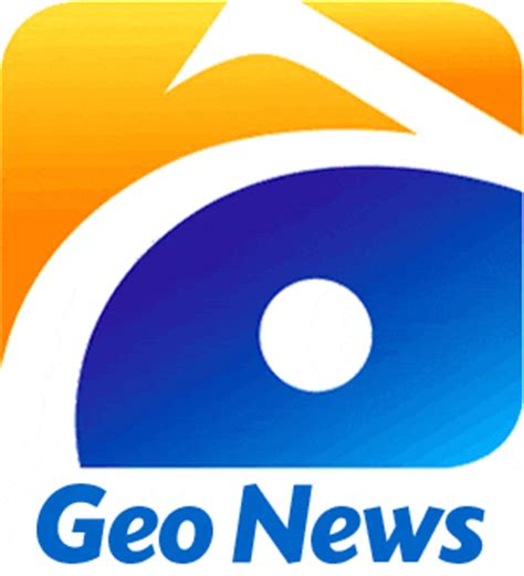 watch geo news channel live online in pakistan | ebloggy