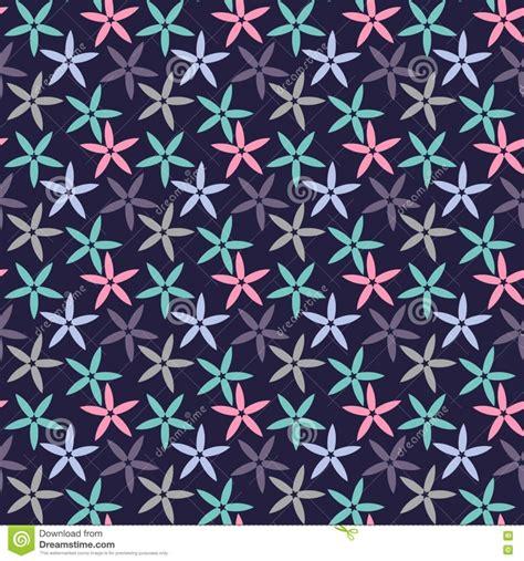 wallpaper cute design cute wallpaper designs wallmaya com